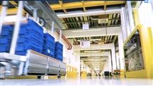 德国博世工厂工业4.0应用实践