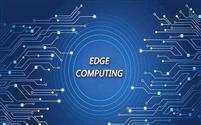 培训教程|边缘计算及SAK在智能工厂中的应用