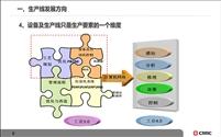 生产线规划与设计(上)