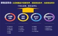 蔡颖:制造供应链优化和计划体系设计(上)