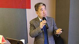 马士华教授:智能供应链管理若干问题探讨(上)