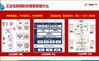 e-works胥军:智能制造发展观察(下)