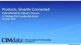 CIMdata:2020全球PLM市场分析(年中更新)