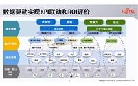 新常态下的制造业数字化转型